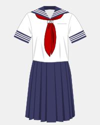 sailor-sh01